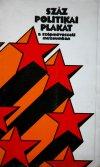 Politikai plakátok