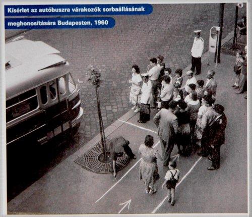 Autóbuszmegálló