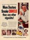 Cigaretta reklám gyűjtemény
