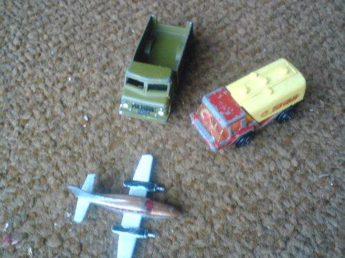 kisméretű járművek