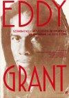 Eddy Grant miniplakát
