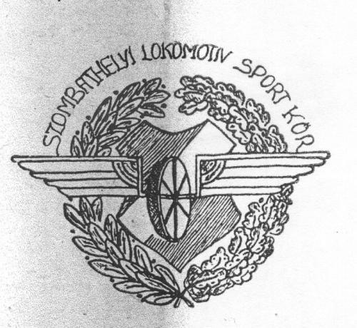 Szombathelyi Lokomotiv Sport Kör