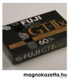 FUJI GT-IIx 60