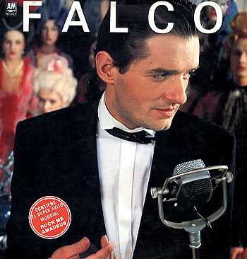 FALCO (III. album)