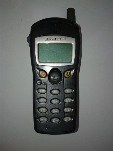 Alcatel OT 302