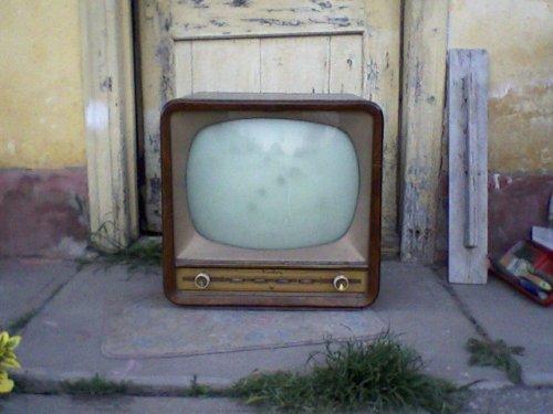 Munkácsy televízió