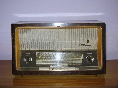 Grundig Stereo4192