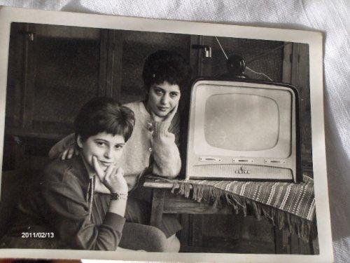 Orion televízió -  AT-403