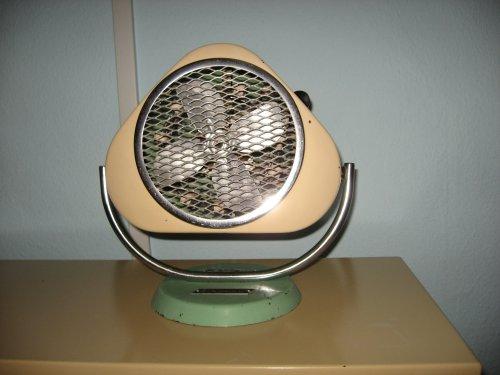 Elekthermax Sirocco hősugárzó