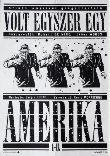 Filmplakát