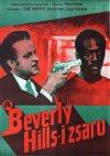 Beverly Hills-i zsaru  plakát