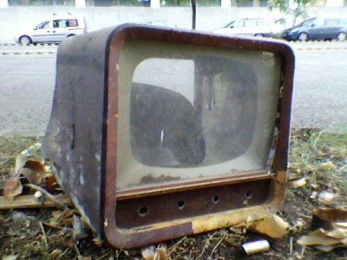 Orion televízió (Ismeretlen)