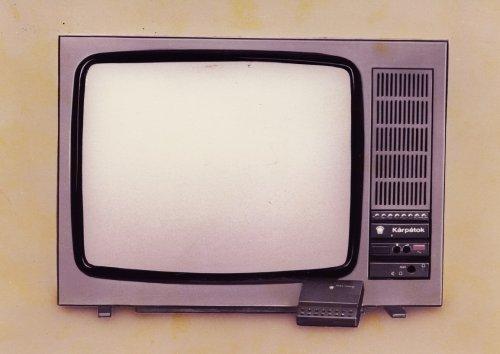 Orion Kárpátok televízió