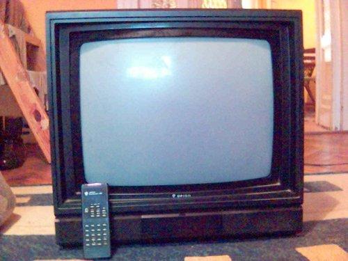 Orion infra televízió
