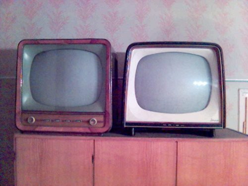 Munkácsy Duna televízió