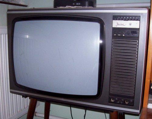 Orion Jácint televízió