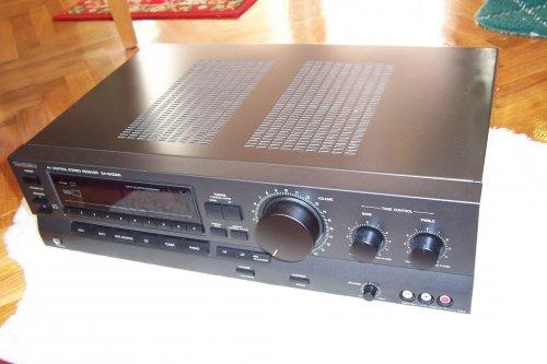 Technics SA-GX 230D