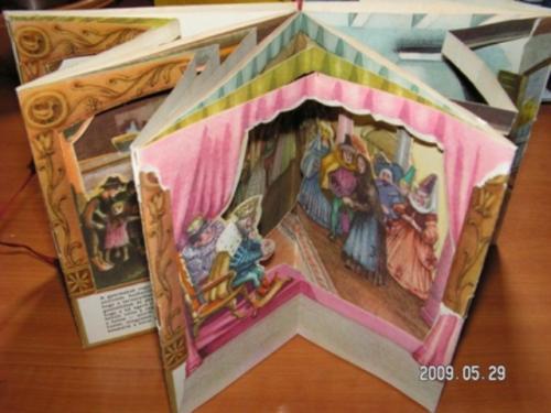 Panoráma képeskönyvek   Kerek kő  Róna Emy rajzaival