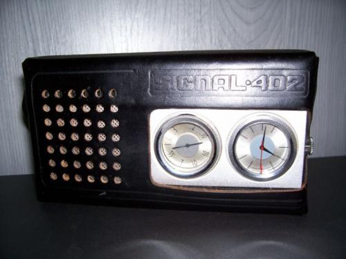 Signal 402