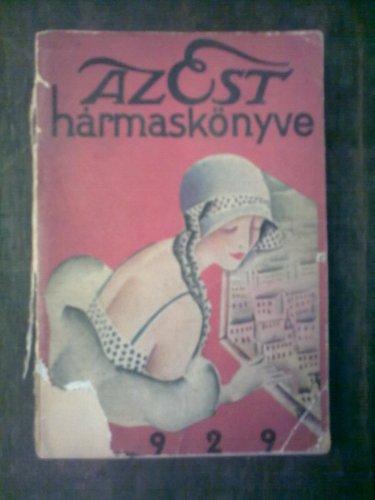 Az Est hármaskönyve