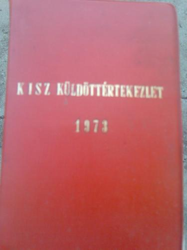 Moszkvics 401