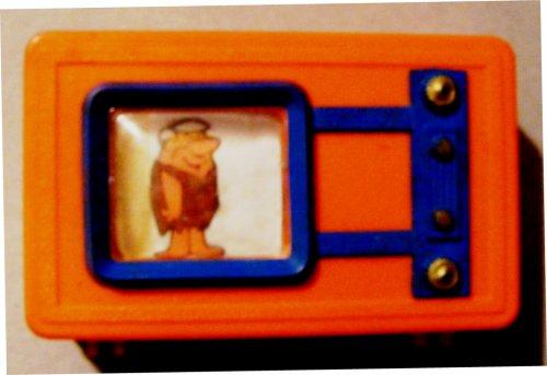 Játék televízió