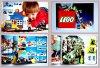 LEGO katalogus (1990)