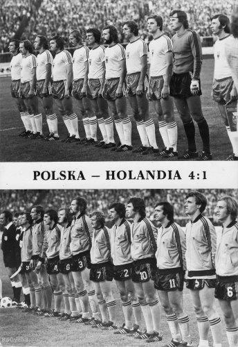 Lengyel képeslap