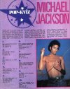 Michael Jackson kvíz