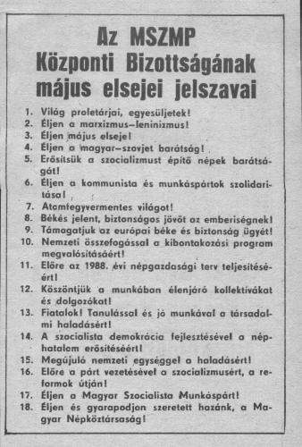 http://retronom.hu/files/images/Majus-1-i-jelszavak-1988-001.preview.jpg