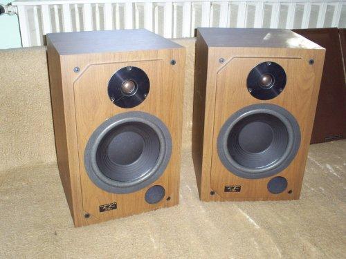 Marantz LD50 hangfalpár