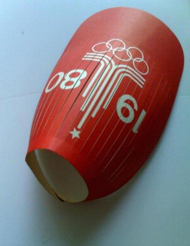 Moszkvai olimpia
