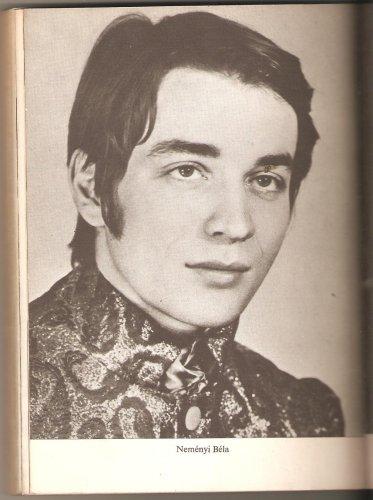 Neményi Béla