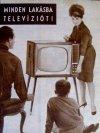 Televízió reklám