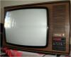 Orion Nárcisz televízió