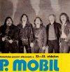 P.Mobil