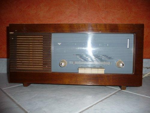 Vtrgy - Tisza rádió