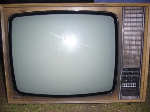 Videoton Super Star 24 televízió