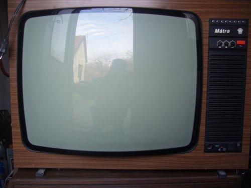 Orion Mátra televízió