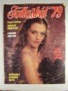 Tollasbál újság 1979