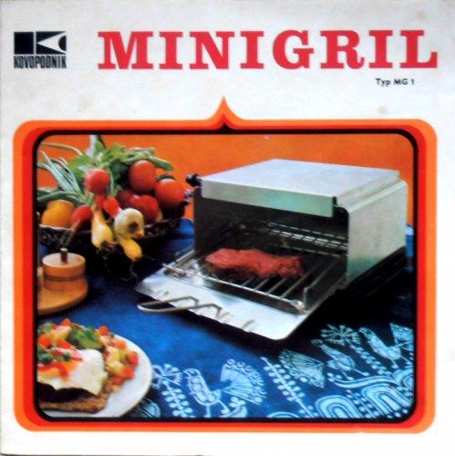 Minigrill
