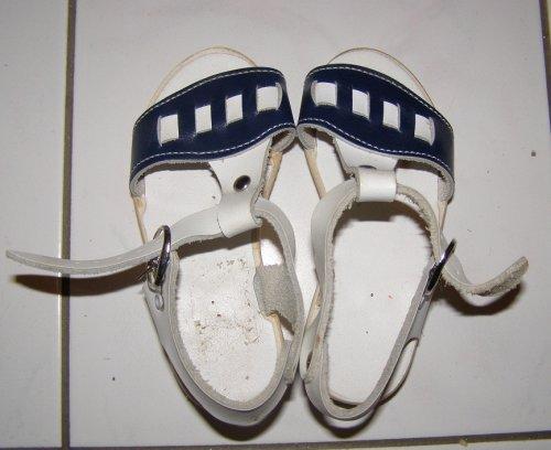 Gyermek cipők