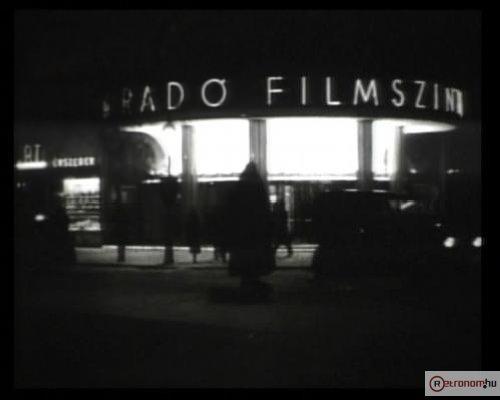 Hiradó Filmszínház