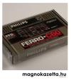 PHILIPS ferro C60
