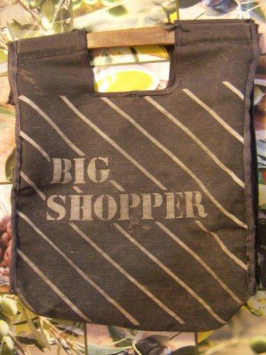 eredeti táska