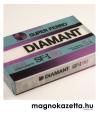 Polimer kazetta -Diamant SF-I 90