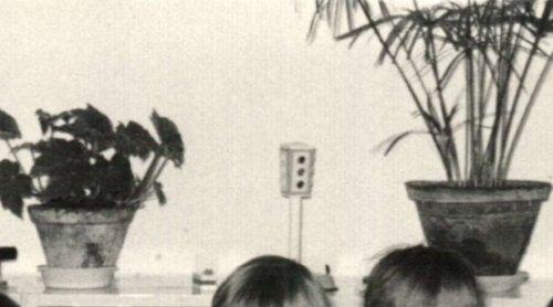 Retro régi elemes közlekedési lámpa