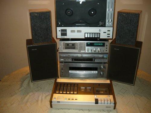Philips 1976-