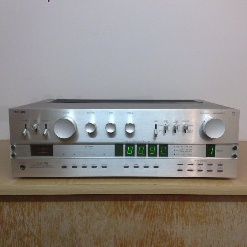 Philips 799 22ah799