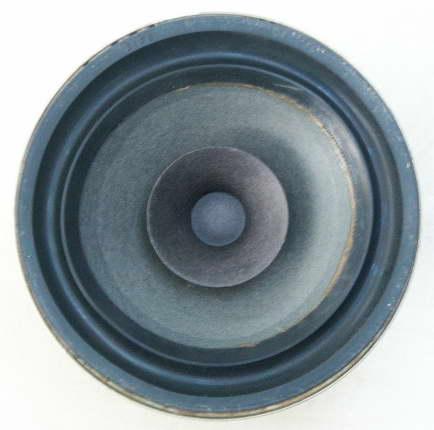 RFT hangszóró